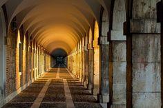 Aranjuez http://ift.tt/2oomCL5 #aranjuezmola #aranjuezfotografia #aranjuez #photography #photographer #viajar #disfrutar #ocio #travel #experienciasunicas #experiencias #planes #amigos #trip #descubrir #thingstodoinspain #friends #share #trip #yuniqtrip #unique #enjoy #visit #visitspain #planesdiferentes #instatrip #travelpics #travelphoto