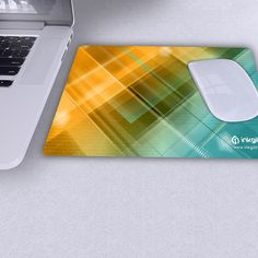 #MousePads & 500 other printed products available from @inkgility... Send an email to sales@inkgility.com
