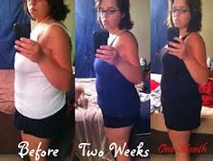 skinny fiber before and after - Google Search