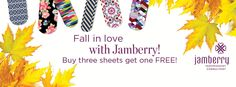 Jamberry Nails in North Bend WA - Consultant for Jamberry - http://skillsforus.com/jamberry-nails/nail-art-in-washington/independent-consultant-in-north-bend-5