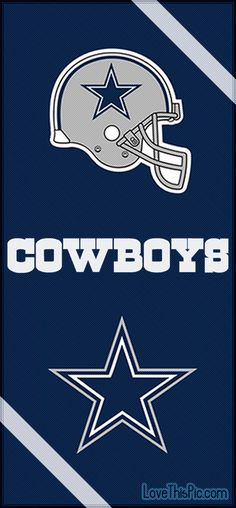 Dallas Cowboys NFL Blackberry Phonecase Cover For Blackberry Blackberry Dallas Cowboys Posters, Dallas Cowboys Pictures, Dallas Cowboys Baby, Cowboy Pictures, Dallas Cowboys Football Wallpapers, Cowboys 4, Dallas Texas, Iphone 5c, Dallas Cowboys Wallpaper Iphone