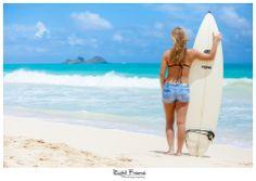 www.rightframe.net – Oahu Senior photography at Waimanalo  Beach, Honolulu, Hawaii, portrait, portraits, ideas, idea, waikiki, hawaiian , photo, pictures, photos, pose, poses, posing, session, fun, seniors, High school, college, graduation, lanikai, Bellows, girl, girls, Kailua, photographer, photographers, surf, surfboard, surfer, board.