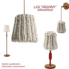 granny-lamps-casamania.png (600×600)
