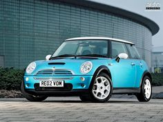 20 Best Mini Cooper Stripes And Graphics Images In 2019 Mini