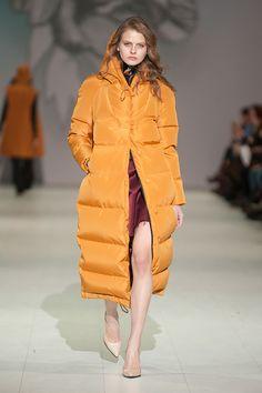 Down coat MARCHI. Puffer coat oversized #marchi_studiocost #marchi #downcoat