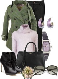 """""""Contest for the groupe :Amazing Outfits"""" by dgia ❤ liked on Polyvore"""
