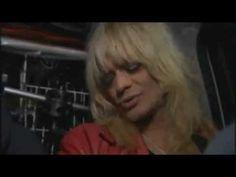 Michael Monroen haastattelu Yle Stradassa - YouTube