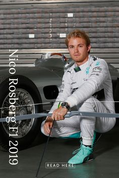 Nico Rosberg talks about Sebstian Vettel and his early fights for Mercedes! Read here: Mick Schumacher, Michael Schumacher, Toto Wolff, Valtteri Bottas, Advertising Space, Amg Petronas, Nico Rosberg, F1 Drivers, Lewis Hamilton