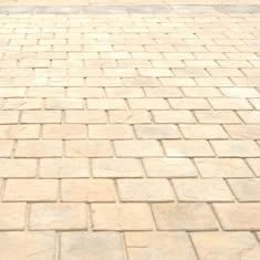 The Pavatile Range - wall cladding, driveway pavers, patio pavers, garden paving, pool paving. Contact us for our paving bricks prices.