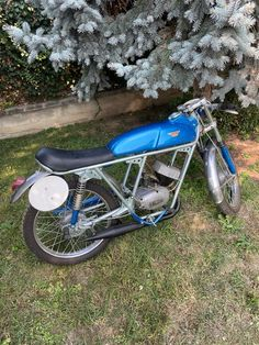 Testi - Velomotor Sport - 50 cc - 1968 Vintage Moped, Antique Auctions, Antiques, Sports, Antiquities, Hs Sports, Antique, Sport, Old Stuff