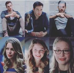 He's very Kai esk in pic number 2 and I love it Supergirl Superman, Supergirl And Flash, Chris Wood, Dc Movies, Movie Tv, Kara And Mon El, Netflix, Cw Dc, Dc Tv Shows
