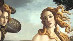 arte gotica in italia - YouTube