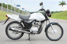 A Honda CG 125 Cargo é ideal para profissionais liberais e frotistas, além de ter um ótimo custo-benefício. Saiba mais: http://www.consorcioparamotos.com.br/noticias/consorcio-honda-cg-125-cargo-a-partir-de-136-43-mensais?utm_source=Pinterest_medium=Perfil_campaign=redessociais