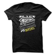 DOMINIC. No, Im Not Superhero Im Something Even More Po - #tee quotes #sweater refashion. MORE INFO => https://www.sunfrog.com/Names/DOMINIC-No-Im-Not-Superhero-Im-Something-Even-More-Powerful-Im-DOMINIC--T-Shirt-Hoodie-Hoodies-YearName-Birthday.html?68278