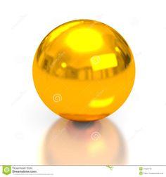 gold-sphere-27223778.jpg (1300×1390)