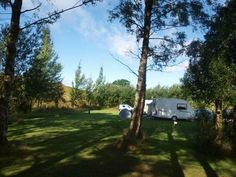 Bellingham Brown Rigg Camping and Caravanning Club. Bellingham, Northumberland. England. Camping. Summer. Travel. Holiday. Day Out. Family. Retreat. Tent. Go Outdoors.