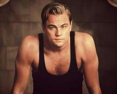 Leonardo DiCaprio. Leonardo Dicaprio, Beautiful Men, Beautiful People, Leo Love, Most Handsome Men, Celebrity Crush, Male Models, Famous People, Celebs