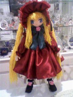 rozen maiden doll | 4649577042_07c9b5587a.jpg