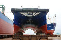 http://koopvaardij.blogspot.nl/2017/09/8-september-2017-bij-en-damen.html    SEAZIP 1  Bouwjaar 2012, imonummer 9654830, grt 147  Eigenaar Seazip 1 Shipping B.V., Harlingen