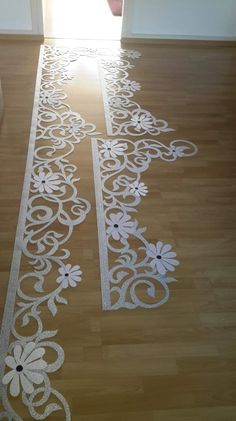 Items similar to Stunning Ayatul Kursi Verse of the throne Papercut lettering Contemporary hand crafted wall hanging with chrome posts Curtain Designs For Bedroom, Kitchen Curtain Designs, Gold Curtains, Curtains Living, Window Curtains, Stage Decorations, Festival Decorations, Bride And Groom Silhouette, Ayatul Kursi