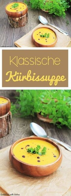 cb-with-andrea-kuerbissuppe-rezept-herbst-www-candbwithandrea-com-collage
