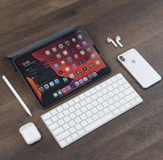 dominiquedenis - 0 results for ipad pro Airpods Apple, Apple Ipad, Wallpaper Desktop Laptop, Schul Survival Kits, Accessoires Ipad, Iphone 11, Apple Iphone, Application Download, Android