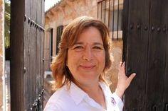 hre Ansprechpartnerinnen vor Ort und bei der Fincasuche: Inga Wolff, Kundenbetreuerin auf Mallorca