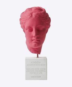 Ancient Goddesses, Window Display Design, Art Model, Cabaret, Furnitures, Statues, Serenity, Bookends, Designers