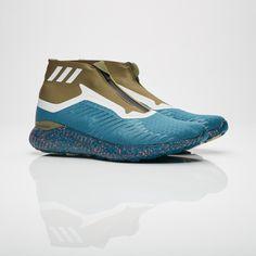 new concept ccdfa 35983 adidas Alphabounce Zip M Street Trends, Running Sneakers, Running Shoes,  Streetwear, Designer