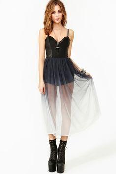 kıyafet nerde? #transparanetkısı#