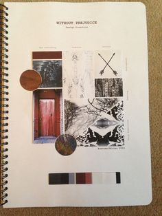 b o a r d - thinking about making my own moodborads! Sketch Book, Portfolio Inspiration, Design Sketch, Mood Board Inspiration, Sketchbook Journaling, Mood Board Fashion, Book Design, Art Journal, Fashion Sketchbook