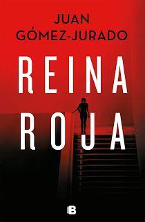 Reina roja ebook by Juan Gómez-Jurado - Rakuten Kobo Got Books, Books To Read, Free Horror Movies, Best New Movies, Science Fiction, Ebooks Pdf, International Books, Book Catalogue, Romance