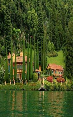 Lake Como Italy - Zahra Kurdish - Google+