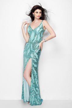 Primavera Couture 1151