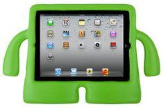 Speck iGuy - Etui de protection et support pour iPad