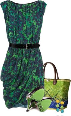 """""""5 Items Or Less"""" by tacciani ❤ liked on Polyvore"""