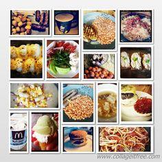 Wat we aten – weekmenu (21-2014) - Geur van Maillard