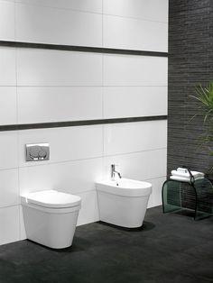 pingl par surface carrelages sur contemporain pinterest le ciment contemporain et le b ton. Black Bedroom Furniture Sets. Home Design Ideas
