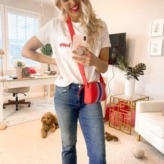 old navy, old navy fashion, affordable fashion, budget friendly fashion, how to style, old navy haul, blush and camo,