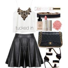 """""""Untitled #762"""" by alexadm93 on Polyvore"""