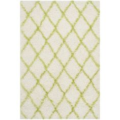 Found it at Wayfair.co.uk - Kenzie Ivory Area Rug