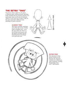 Watson-Guptill.Cartoon.Cool.How.to.Draw.New.Retro-Style.Characters_0062.jpg (612×792)