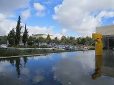 Image result for israel museum