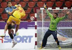 Blog Esportivo do Suíço: Brasil não resiste aos atuais campeões mundiais e perde para Espanha