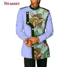 african men's custom wrist sleeve with lining coat - african men's custom wrist sleeve with lining coat Source by - African Wear Styles For Men, African Shirts For Men, African Dresses Men, African Attire For Men, African Clothing For Men, Latest African Fashion Dresses, African Print Fashion, Africa Fashion, African Style