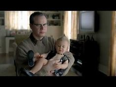 "DIRECTV - ""Don't Have a Grandson with a Dog Collar"" 2012 Commercial"
