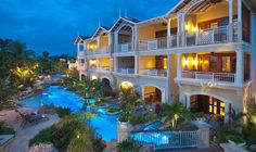 Sandals Royal Caribbean, Montego Bay with swim up rooms