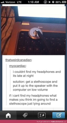 Lol!! Oh, tumblr! :D funny and hilarious