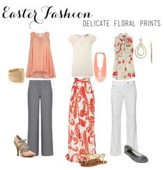 easter-fashion