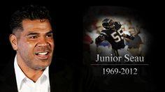 Rest in Peace my friend